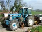 Ford_8210_tractor_treated_with_engine_restorer